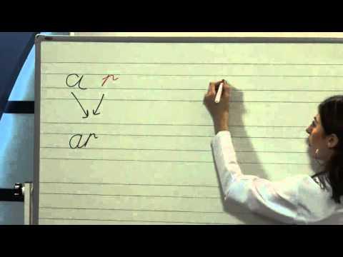 Görüntülü Akademi Okuma Yazma Öğreniyorum Online Eğitim Seti-2