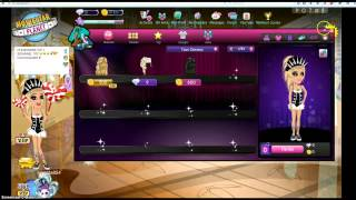 getlinkyoutube.com-♥ JE SUIIIISS VIP 1 SEMAINE ELITE !♥
