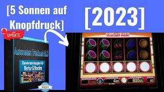 Burnaby casino chinese restaurant