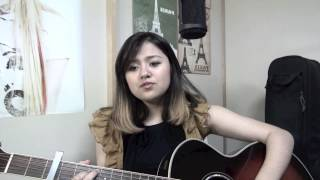 getlinkyoutube.com-Te esperando - Luan Santana (cover)