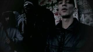 Six coups Mc feat Dimé et Zesau - Jeunesse Fonscar