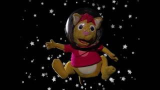Baby Einstein Baby Galileo- Discovering the Sky- Part 4