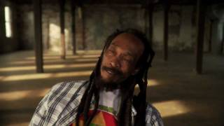 Israel Vibration - My Master's Will   Official Music Video