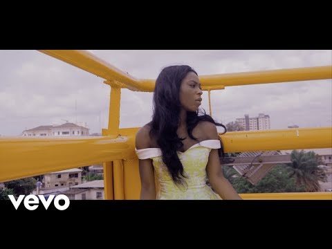 Niyola | The Word Video @iAmNiyola