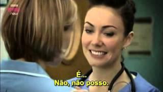 getlinkyoutube.com-Lip service 2° Temporada 4° episódio legendado em português.