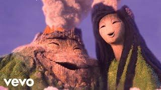 "getlinkyoutube.com-Lava (From ""Lava"" (Official Lyric Video))"