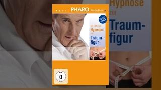 getlinkyoutube.com-Mit Hilfe von Hypnose zur Traumfigur