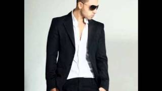 Jay Sean - Like This Like That