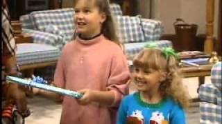 getlinkyoutube.com-The Best of Stephanie - Season 1.mov