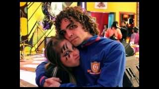 getlinkyoutube.com-Las 10 Mejores Parejas De Nickelodeon (Mis opiniones)