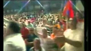 getlinkyoutube.com-мы Армяне песня клип