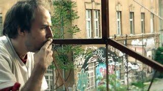 getlinkyoutube.com-Graffiti orgánico (speedpainting) - Fabian Zolar