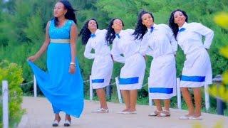getlinkyoutube.com-**New** Oromo/Oromia Music (2015) Haalimaa Makuriyaa ~ Asamare koo