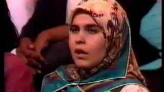 getlinkyoutube.com-Hoofddoek vrijwillig of verplicht? (1995)