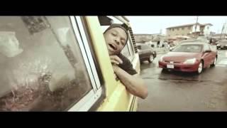 getlinkyoutube.com-Wizkid - Ojuelegba (Official Video)   Naijakit com