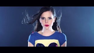 getlinkyoutube.com-Something In The Way You Move - Ellie Goulding (Tiffany Alvord Cover)