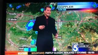 getlinkyoutube.com-Henry Dicarlo and Chris Schauble rock todays weather forecast