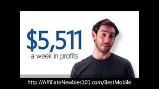 getlinkyoutube.com-Make Money With Mobile Marketing The Right Way 2014 - Mobile Monopoly 2.0