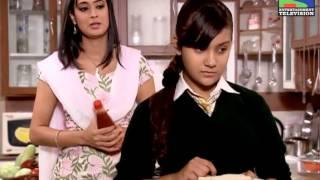 Parvarish - Episode 241 - 27th November 2012