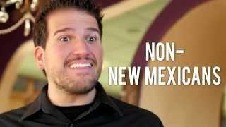 getlinkyoutube.com-New Mexican Problems