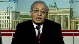 getlinkyoutube.com-Hassan Shariatmadari, مرگ قطب زاده و حزب توده