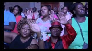 getlinkyoutube.com-Joyous Celebration 19 Ngegama lakho(Given mabena)