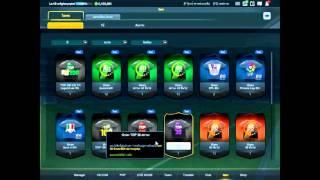 getlinkyoutube.com-วิธีหาเงินในเกมFifa online3 ให้ได้วันล่ะ30-40m
