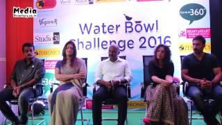 getlinkyoutube.com-Water Bowl Challenge 2016 | Media Directory