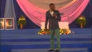 getlinkyoutube.com-#Apostle Johnson Suleman(Prof) #Victory Over The Storms Of Life