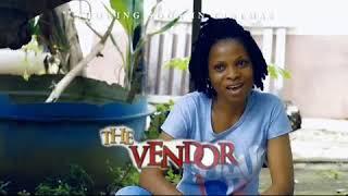 The Vendor   Latest Comedy film  By Odunlade  2017