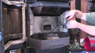 getlinkyoutube.com-pellet stove cleaning