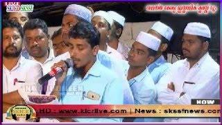 കാളികാവ് ഓപ്പണ് മുഖാമുഖം - ചോദ്യോത്തരം - Kalikavu Open Mughamugham