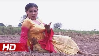 getlinkyoutube.com-PUNAM MIRZA MUJRA - PAKISTANI MUJRA DANCE