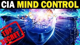 getlinkyoutube.com-CIA Mind Control Experiments | Secrets of the Central Intelligence Agency | Full Documentary Film