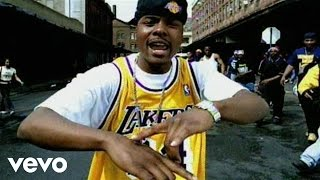 Memphis Bleek - Memphis Bleek Is