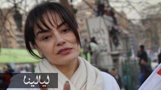 getlinkyoutube.com-صور الذي أبكى شريهان وأدخلها في حالة انهيار تامة