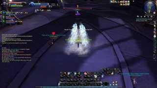 getlinkyoutube.com-ShingXiao Sorcerer Aion PvP 4.0 Vol 7