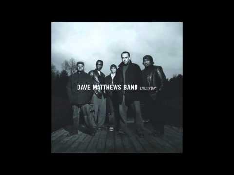The Space Between de Dave Matthews Band Letra y Video