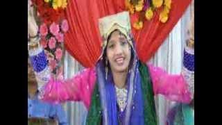 getlinkyoutube.com-Yasmeen Taj