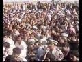 Shaheed General Zia ul Haq