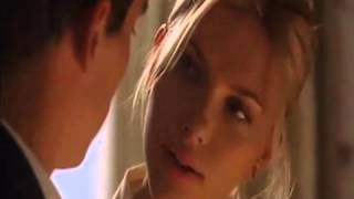 getlinkyoutube.com-Scarlett Johansson and Matthew Goode Romantic Scene in Match Point (2005)
