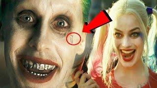 getlinkyoutube.com-La Terrible Teoria de El Joker - Escuadrón Suicida-Suicide Squad