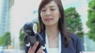 getlinkyoutube.com-Giới thiệu RoBoHoN - Smartphone Robot của Sharp