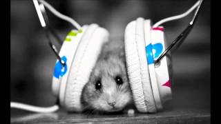 getlinkyoutube.com-★Best Dubstep Remixes of Popular Songs★2014★September★ Vol 2