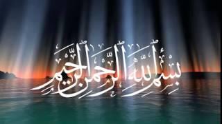 getlinkyoutube.com-Qosidah Al-Banjari Sholawat Burdah