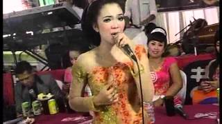 getlinkyoutube.com-Tutupe Wirang - Wilisa Terry ★ Ploso 2015
