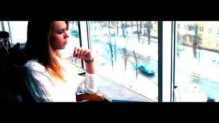 getlinkyoutube.com-Blondu de la Timisoara - Din dragoste pentru tine (Manele Noi 2015)