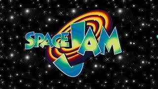 getlinkyoutube.com-Space Jam Quad City DJ's  Theme Song (official)