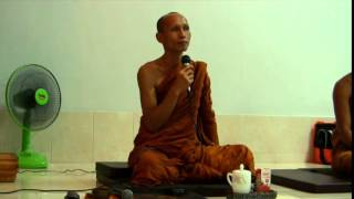 getlinkyoutube.com-พระมหาวิเชียร ชินวังโส : ความเชื่อของชาวพุทธ