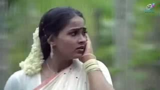 getlinkyoutube.com-Amman Kovil Kizhakale - Musical Blockbuster Movie   Vijayakanth   Radha